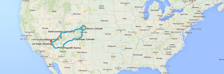 map_usa_2010
